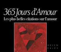 JOURS D'AMOUR 365