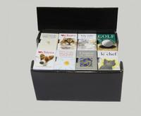 COFFRET BEST MINIBOX 2016 - 22+2