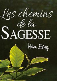 CHEMINS DE LA SAGESSE