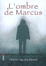 OMBRE MARCUS