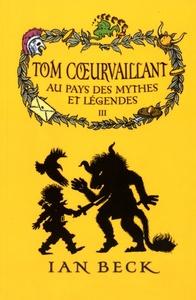 TOM COEUR VAILLANT 3