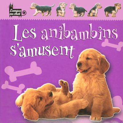ANIBAMBINS S AMUSENT