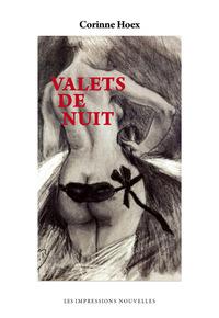 VALETS DE NUIT