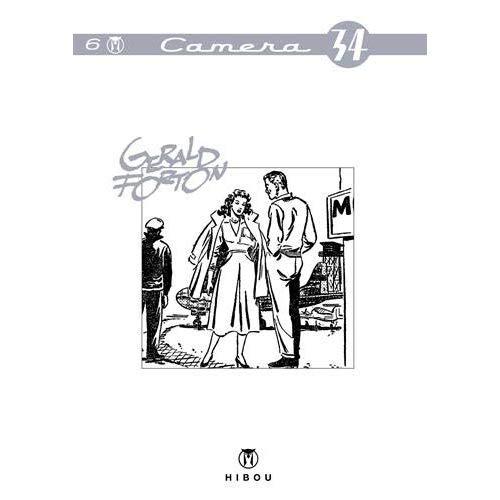 CAMERA 34 T06