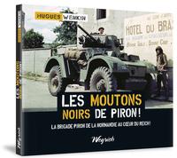LES MOUTONS NOIRS DE PIRON