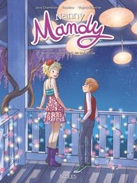 NANNY MANDY BD T02