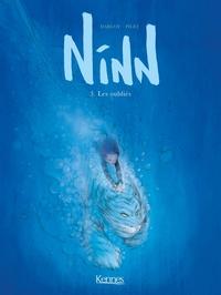 NINN T03 - LES OUBLIES