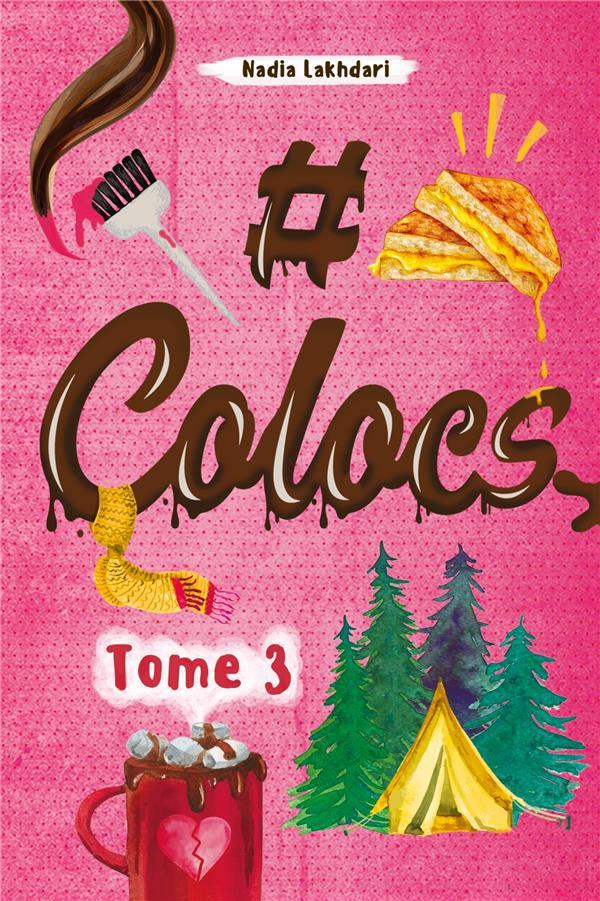 #COLOCS T03