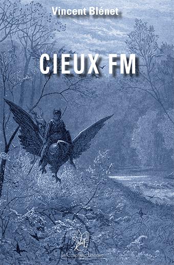 CIEUX FM
