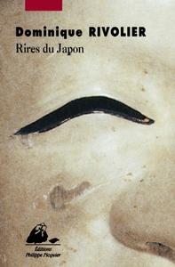 RIRES DU JAPON