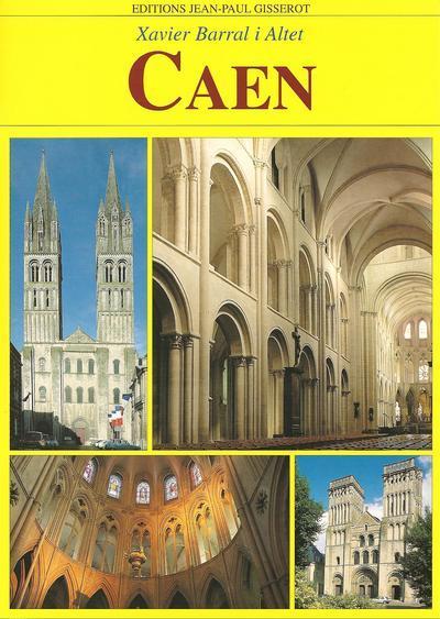 CAEN (PROMO)