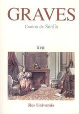 GRAVES - VOL. XVII - (SENLIS)