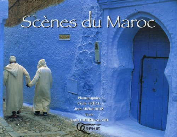 SCENES DU MAROC