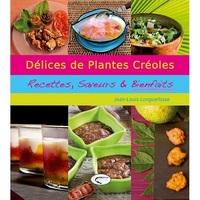 DELICES DE PLANTES CREOLES