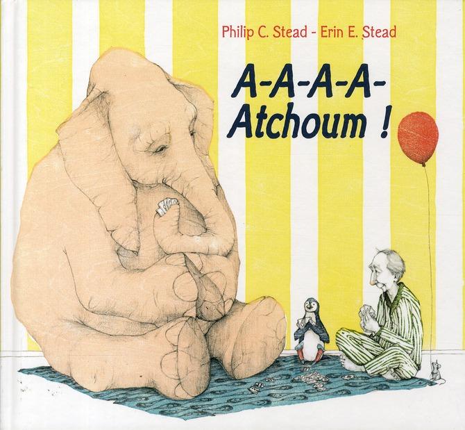 A A A ATCHOUM (A)