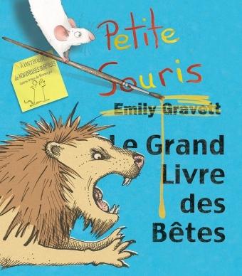 GRAND LIVRE DES BETES (LE) (DE PETITE SO
