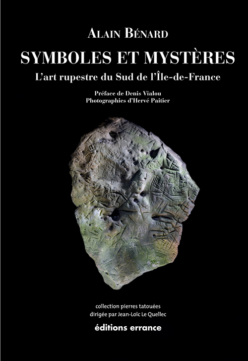 SYMBOLES ET MYSTERES