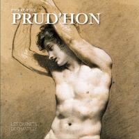 PIERRE-PAUL PRUD'HON AU MUSEE CONDE DE CHANTILLY...