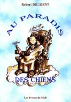 AU PARADIS DES CHIENS