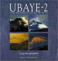 UBAYE 2