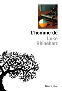 HOMME-DE (L')