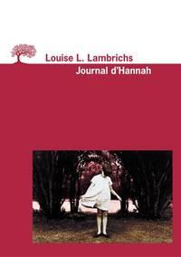JOURNAL D'HANNAH (LE)