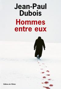 HOMMES ENTRE EUX