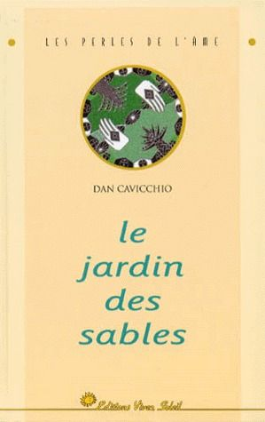 JARDINS DES SABLES (LE)
