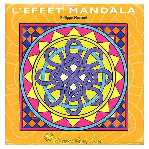 EFFET MANDALA (L')