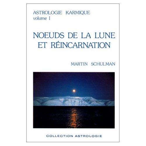 NOEUDS LUNE REINCARNATION 1
