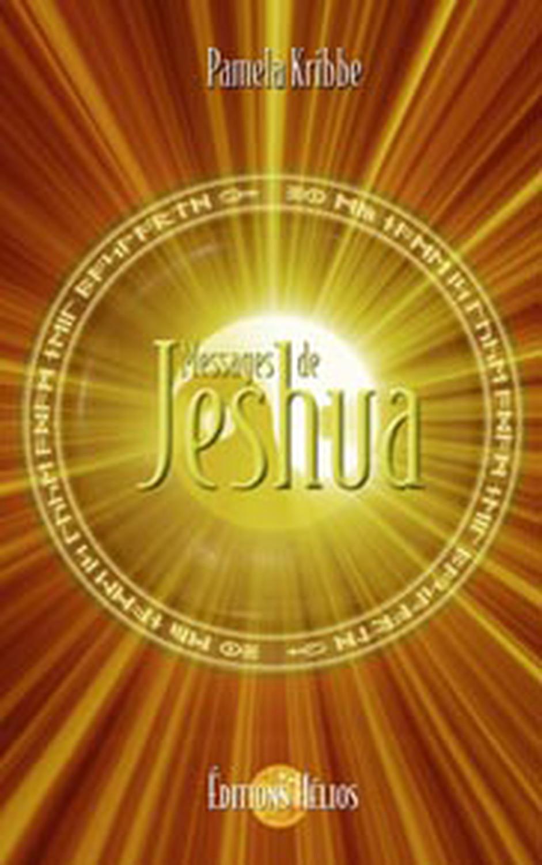 MESSAGES DE JESHUA