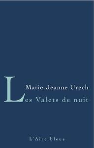 VALETS DE NUIT -LES-