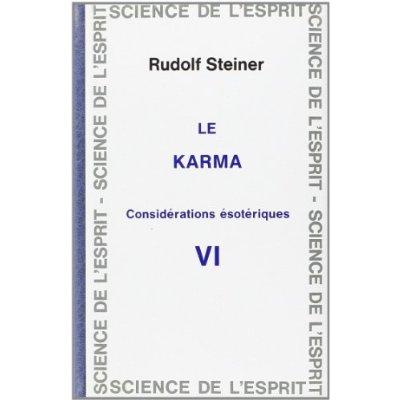 KARMA 6