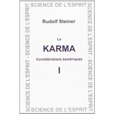 KARMA 1