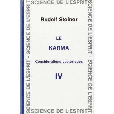 KARMA 4