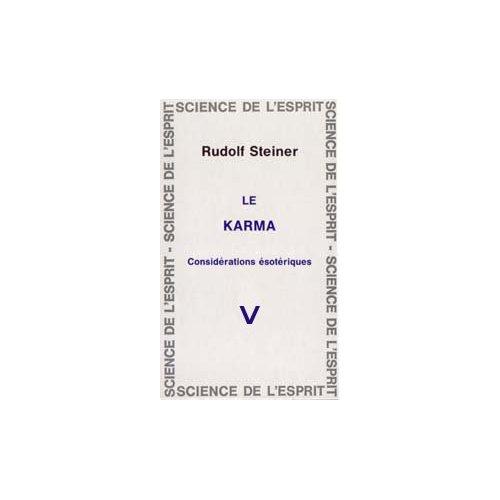 KARMA 5