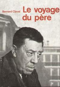 VOYAGE DU PERE (LE)