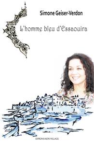 L'HOMME BLEU D'ESSAOUIRA