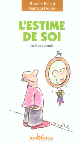 ESTIME DE SOI (L') N.39