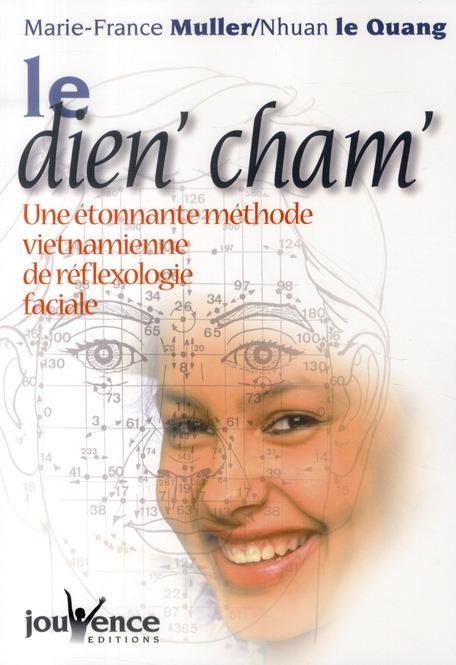 DIEN'CHAM' (LE) N.127