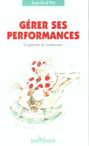 GERER SES PERFORMANCES N.52