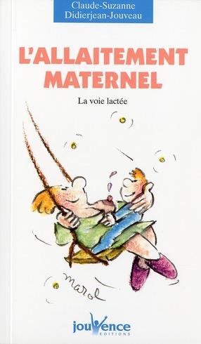 ALLAITEMENT MATERNEL (L') N.42