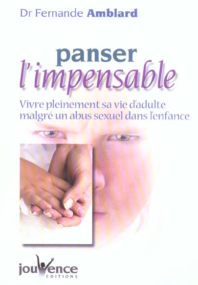 PANSER L'IMPENSABLE N.178