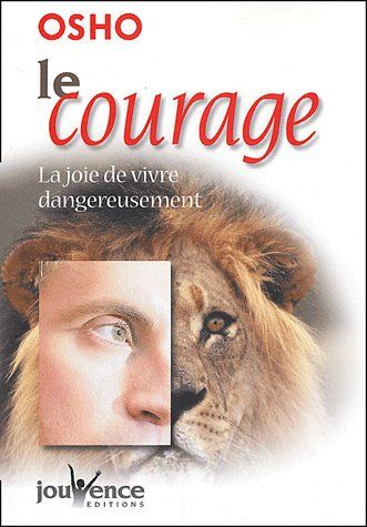 COURAGE (LE) N.186