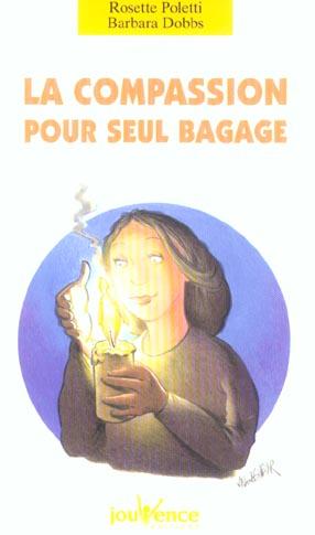 COMPASSION POUR SEUL BAGAGE (LA) N.84