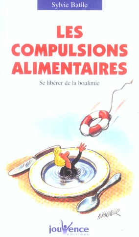 COMPULSIONS ALIMENTAIRES (LES) N.98