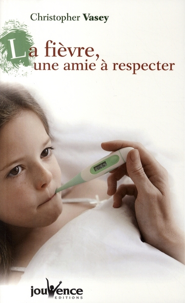 FIEVRE UNE AMIE A RESPECTER (LA) N.81