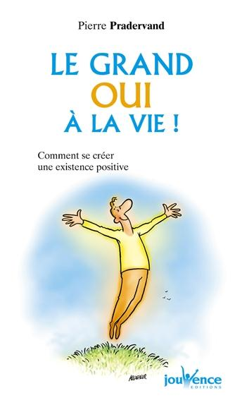 GRAND OUI A LA VIE ! (LE) N.145