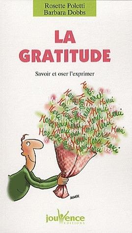 GRATITUDE (LA) N.156
