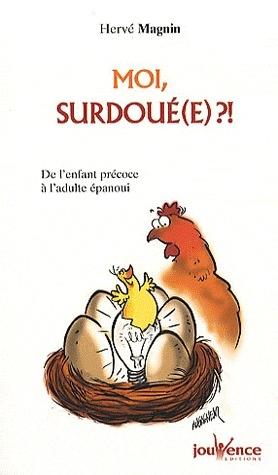 MOI SURDOUE(E) ?! N.155